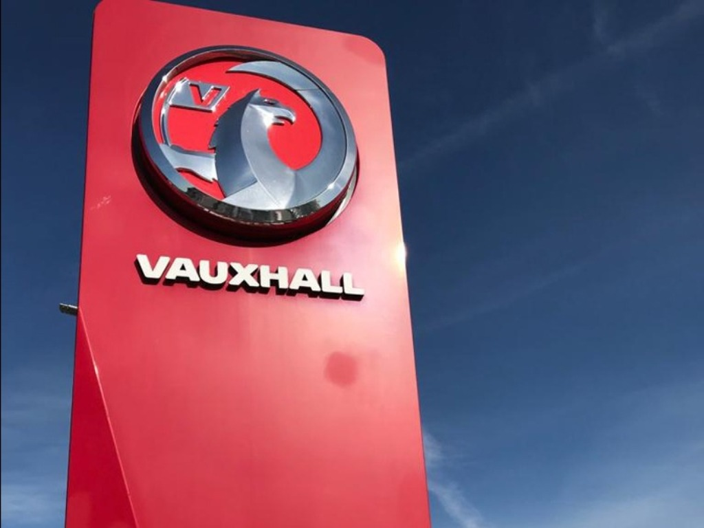 Wilson and Co Bolton
