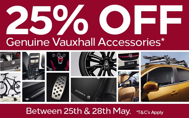 THE NEW VAUXHALL INSIGNIA GSi