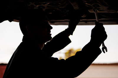 VAUXHALL CORSA GSi BACK AFTER 25-YEAR HIATUS