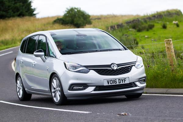 End of the road for the driving test?