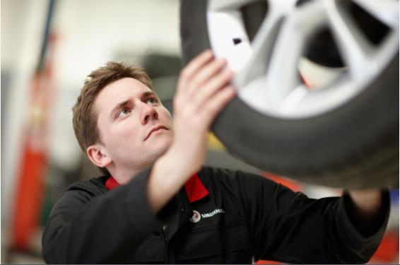 Scammers use social media to offer bogus leasing deals