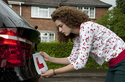 VAUXHALL INSIGNIA NAMED BEST USED FAMILY CAR BY AUTO EXPRESS