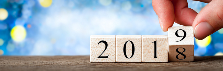 Get to grips with winter tyres when driving abroad
