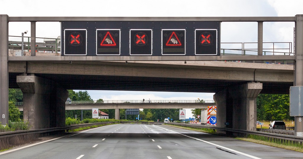 WILSON AND CO OFFERS VAUXHALL'S FULL SUV RANGE AT NETWORK Q SALES EVENT