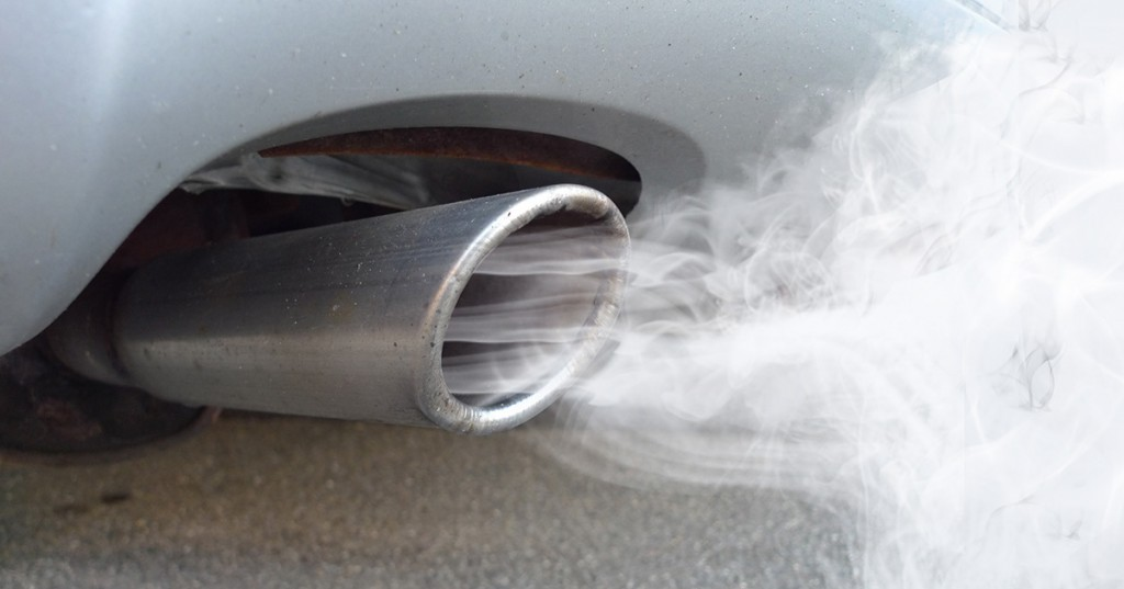 Dash cam 'parking mode' could record vital evidence