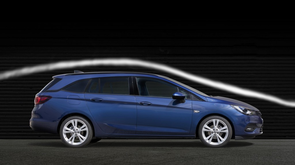 Buying a new family car the easy way