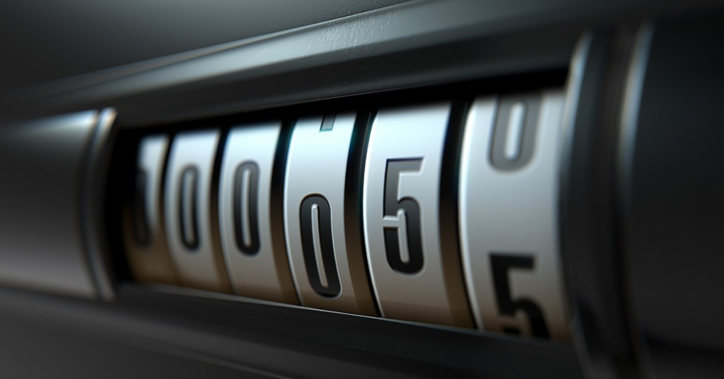 New Astra's Aerodynamics Are Best In Class
