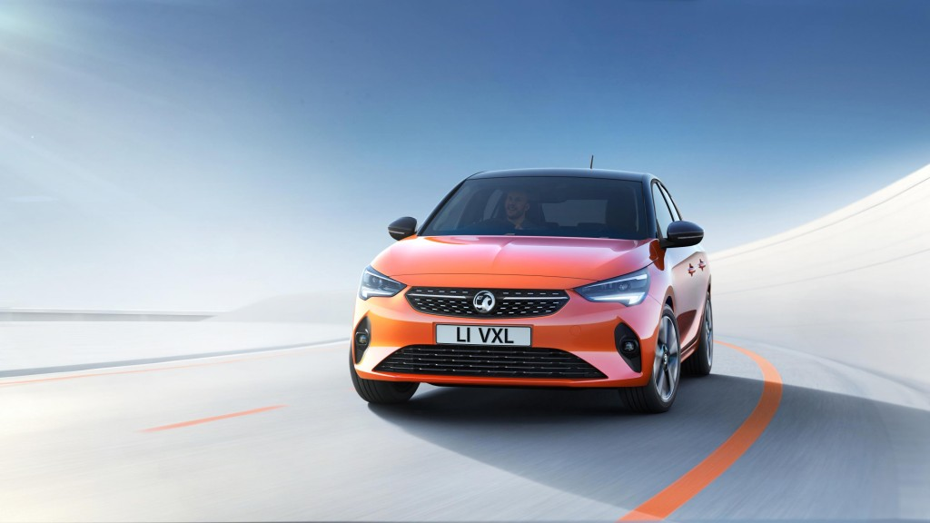 Electric vehicles now more cost competitive