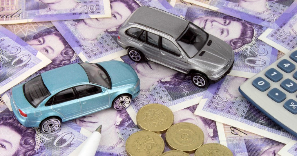 Diesels set for comeback as Euro 6 models arrive on used market