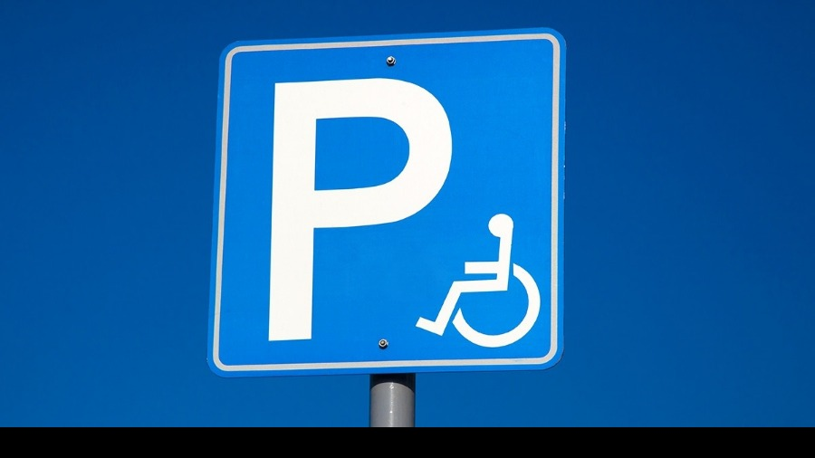 Finance has boosted 'nearly new' car market