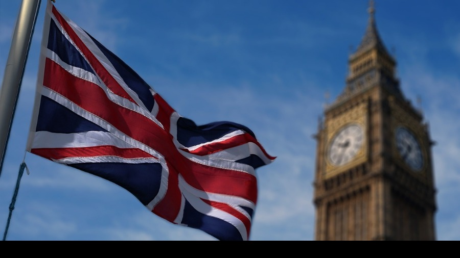 One in five motorists plan to go all-electric
