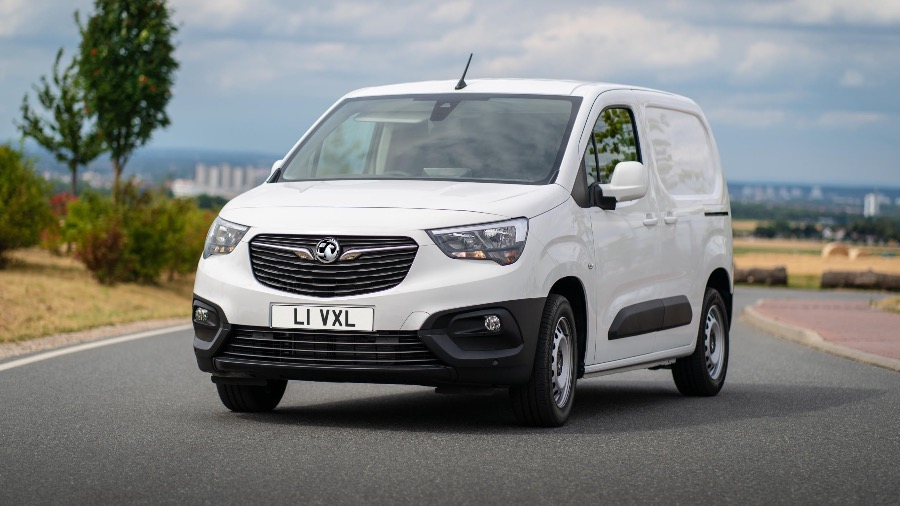 Get the facts about financing your car