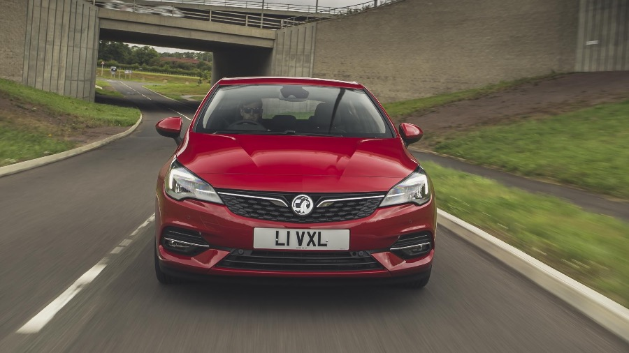 Thousands benefit from extended Blue Badge scheme