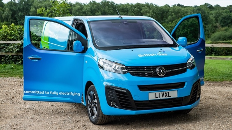 Change in MOT rules - what does this mean to you?
