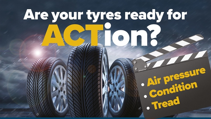 VAUXHALL ANNOUNCES PRICE AND SPECIFCATION FOR THE ALL-ELECTRIC VIVARO-E