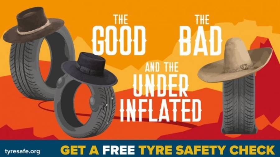 BRITISH GAS MAKES LARGEST UK COMMERCIAL EV ORDER WITH VAUXHALL