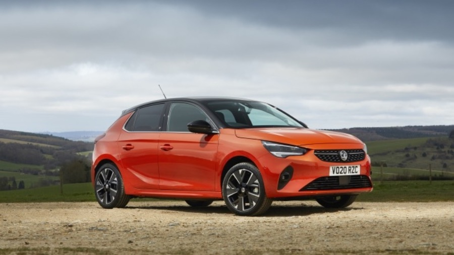 DVSA hopes to avoid MoT congestion as exemptions are lifted - Beat the rush.