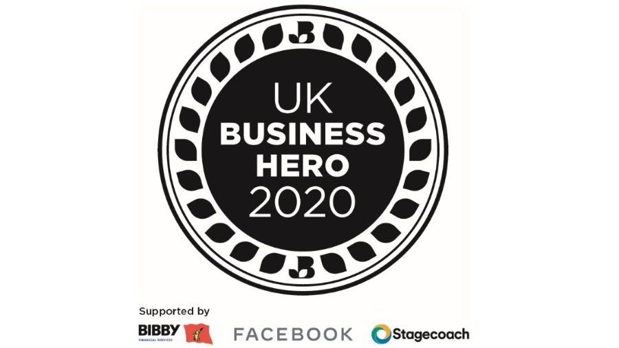VAUXHALL 'ALL MAKES APPROVED SERVICING' BRINGS FIXED-PRICE SERVICING AND PARTS TO ALL MOTORISTS