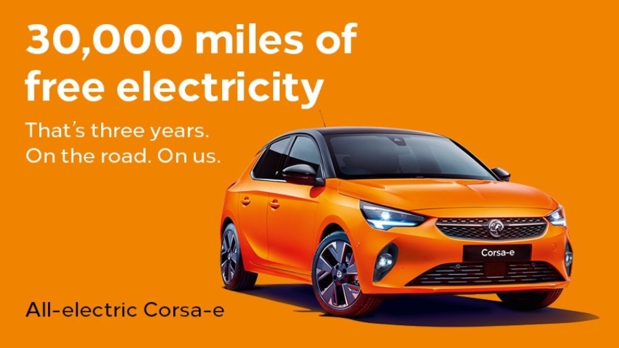 Customer Satisfaction with our Safety Measures