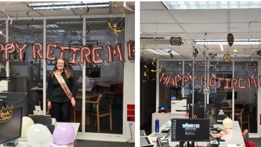 VAUXHALL TRADE UP - YOUR CHANCE TO SAVE A £1,000 WHEN YOU PART EXCHANGE
