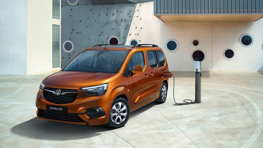 'I saved £5,000 by charging my electric car for free'