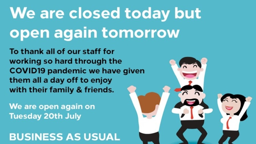 VAUXHALL ADDS NEW GRIFFIN EDITION MODELS TO ITS LIGHT COMMERCIAL VEHICLE RANGE