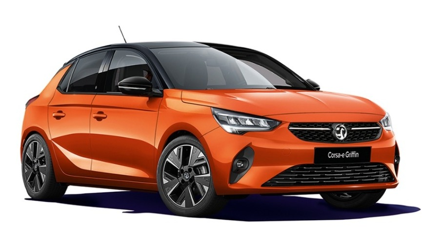 All-New Mokka launch in Wilson and Co Bolton