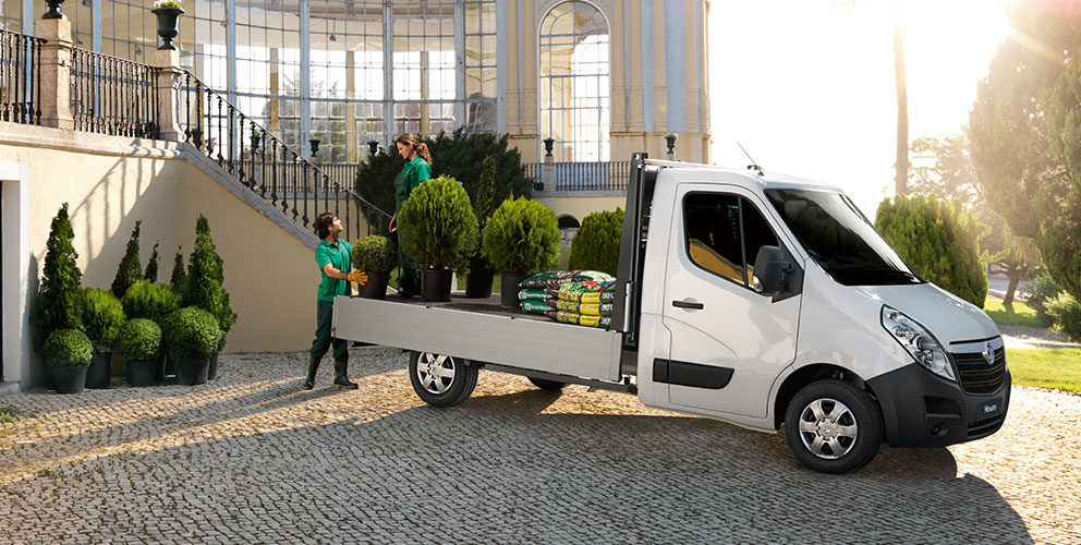 Pricing announced for New Insignia Grand Sport