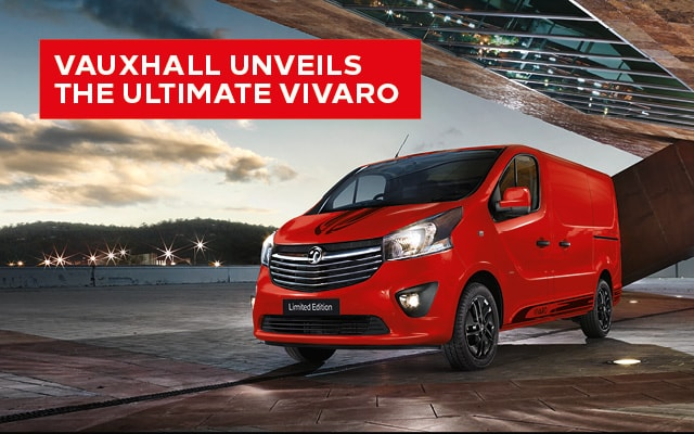 It's Back! Your car is worth a minimum of £2,000
