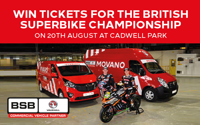 Test Drive the New Insignia at Wilson & Co Vauxhall