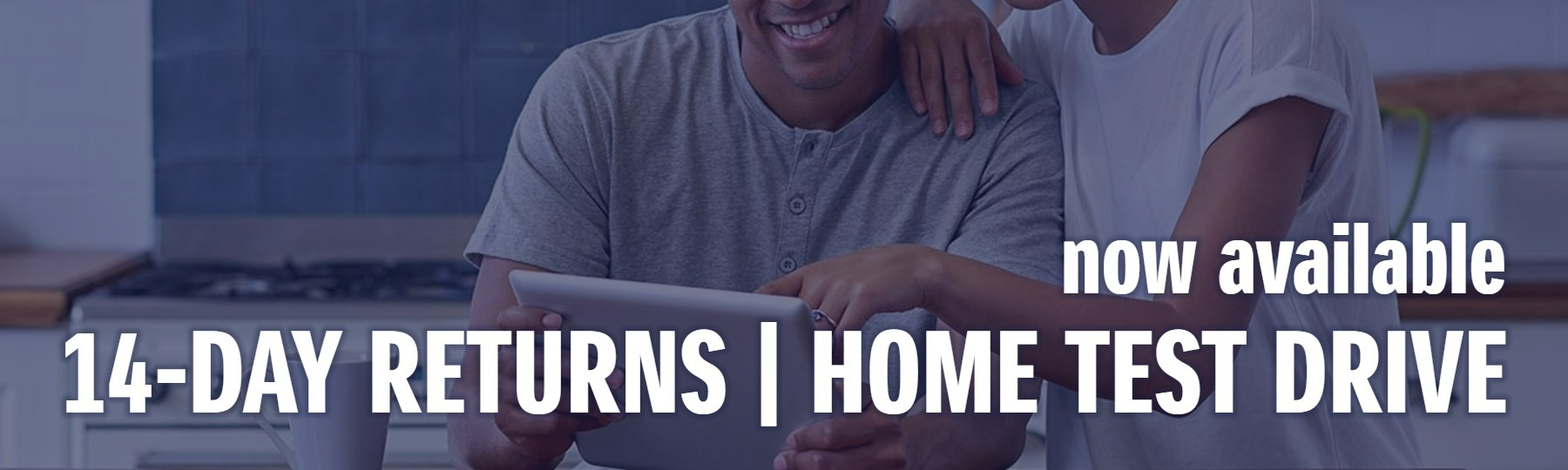 Delivery Mileage Corsa Griffin from £10,730
